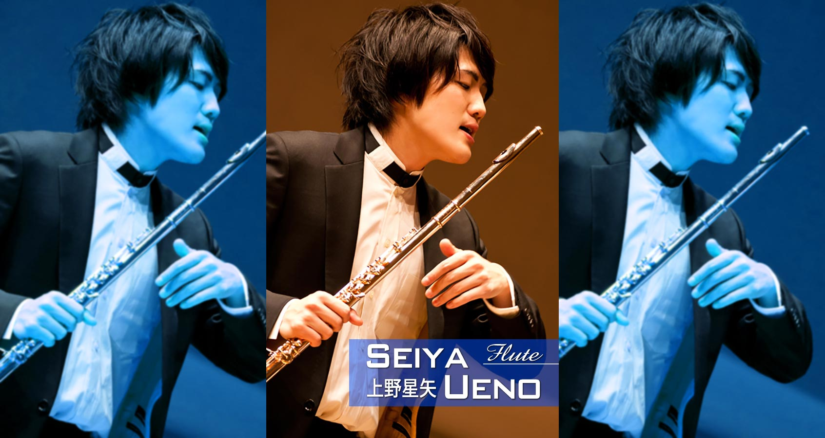 31st-R_UenoSeiya_web02
